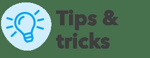 icon-Tips-tricks@3x-v9
