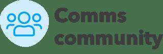icon-comms-community@3x-v9
