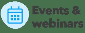 icon-events-webinars@3x-v9