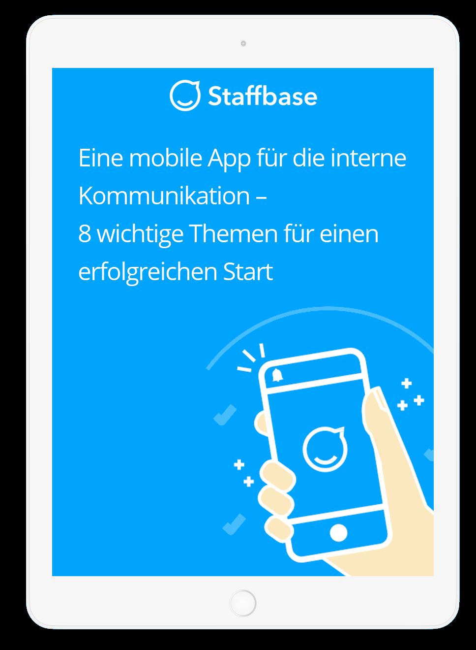 App_8 Themen