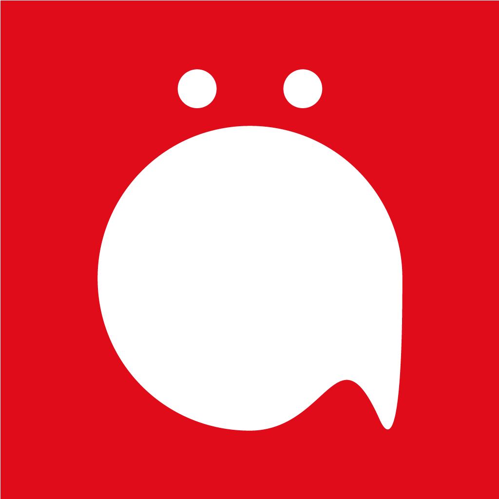 Stadtwerke Konstanz Employee App