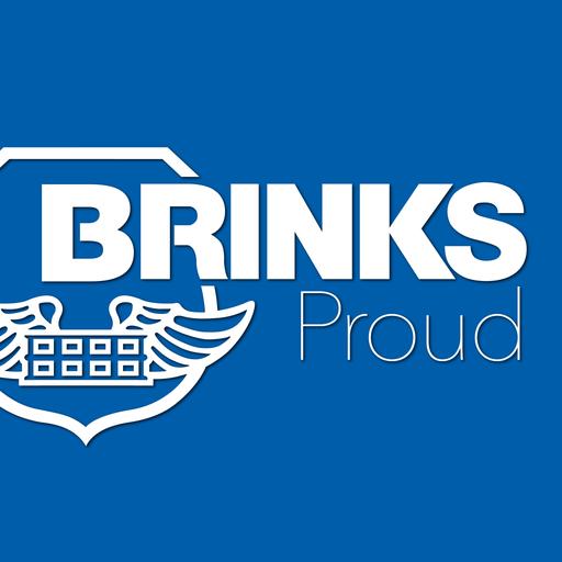 Brinks Employee App