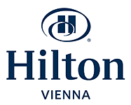 Employee App Hilton Vienna