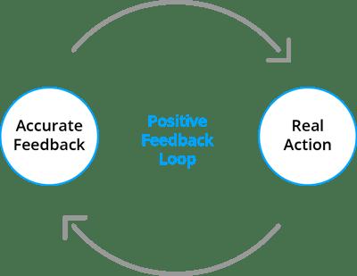 Positive-Feedback-Loop-graphic