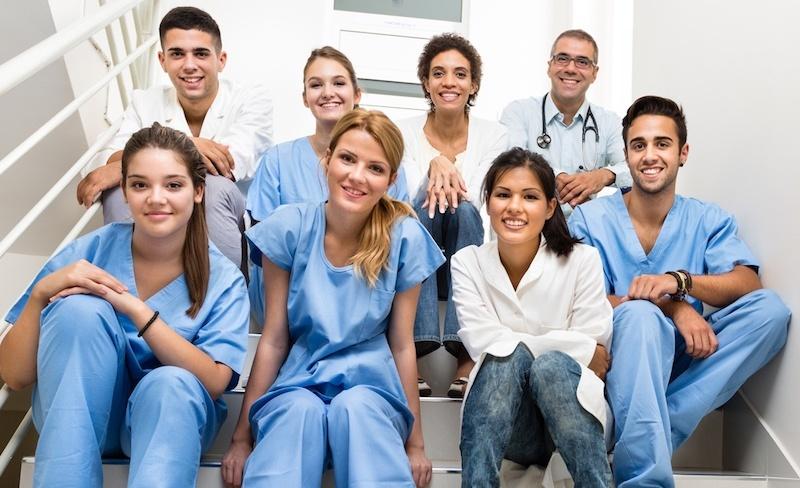 Hospital_Team_web_2.jpg