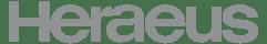 500px-Logo_Heraeus