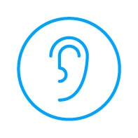 staffbase listen mindfulness at work