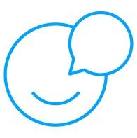 staffbase speak mindfulness at work