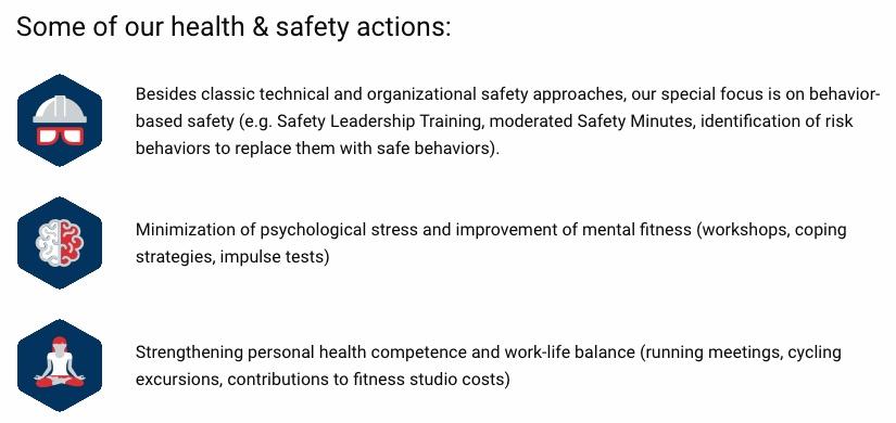 EN_RHI_Magnesita_Health_Safety.jpg
