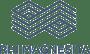 STartpage-Logo-RHI-Magnesita