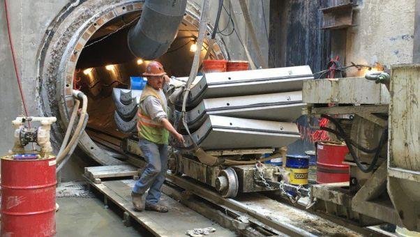 SAK Construction Employees