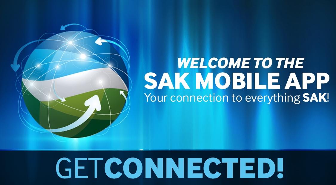 getconnected SAK Construction App