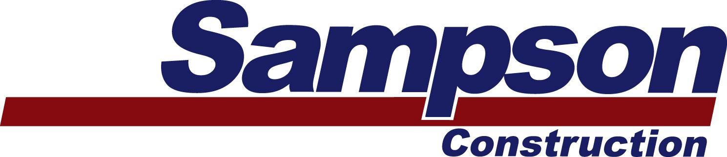 Sampson_logo