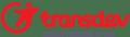 transdev-logo-tag-1