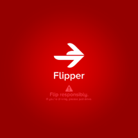 Flipper_LaunchImage_Production_2732x2732