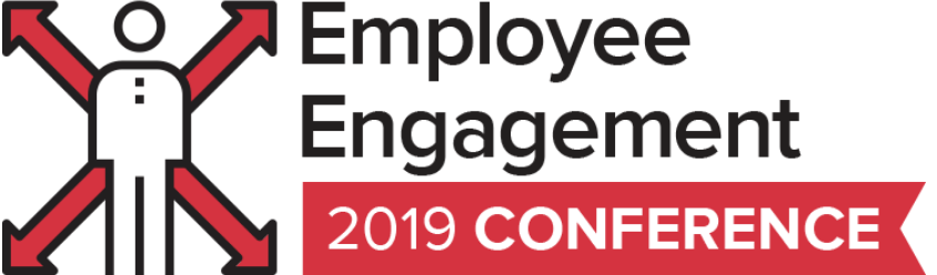 Employee Engagement 2019 Conference