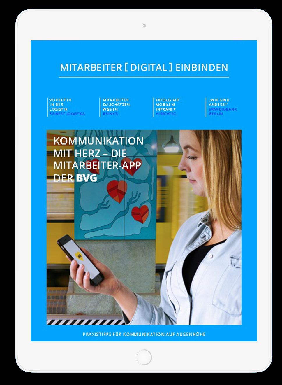 Booklet_2_DE_iPad