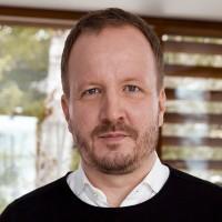 Dr. Sebastian Feuß