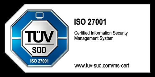 ISO_27001_farbe_en_250