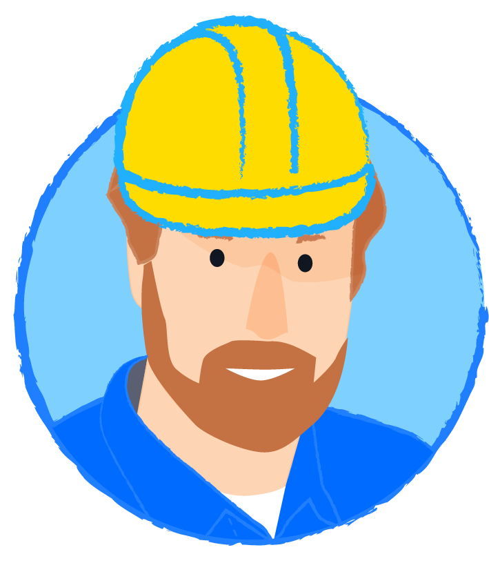 Construction-Worker.png