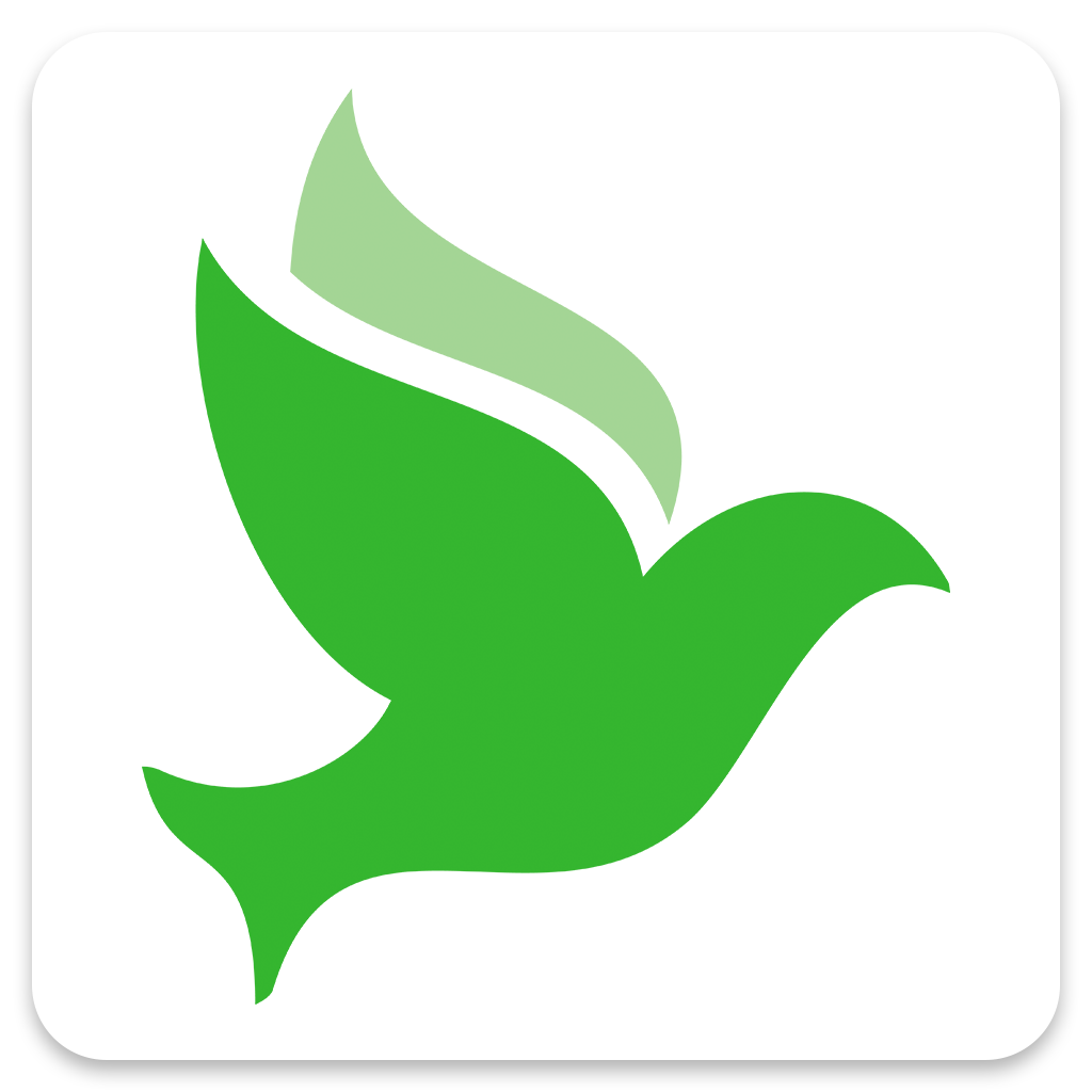 FranciscanChildrens_AppIcon.png
