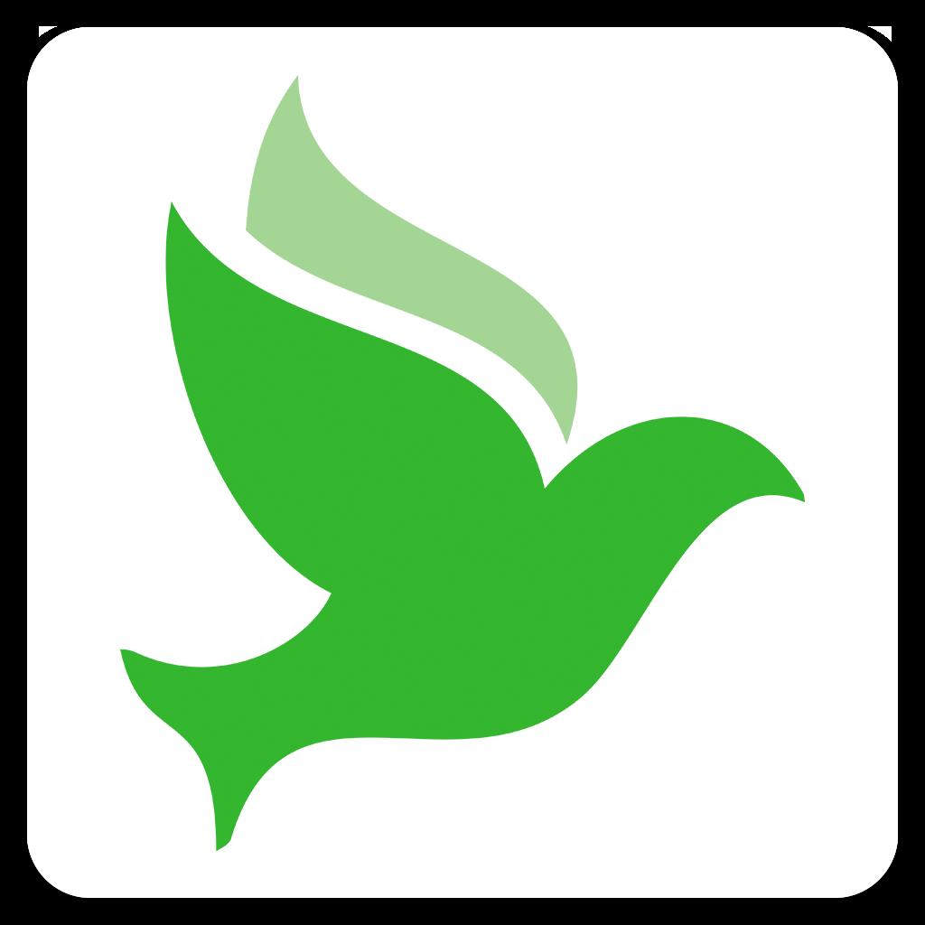 FranciscanChildrens App Logo