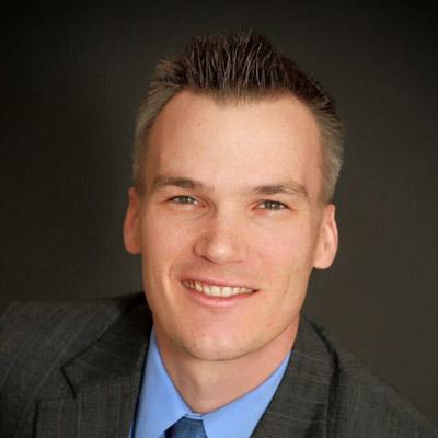 Sampson Construction Travis Lucas employee app wellness