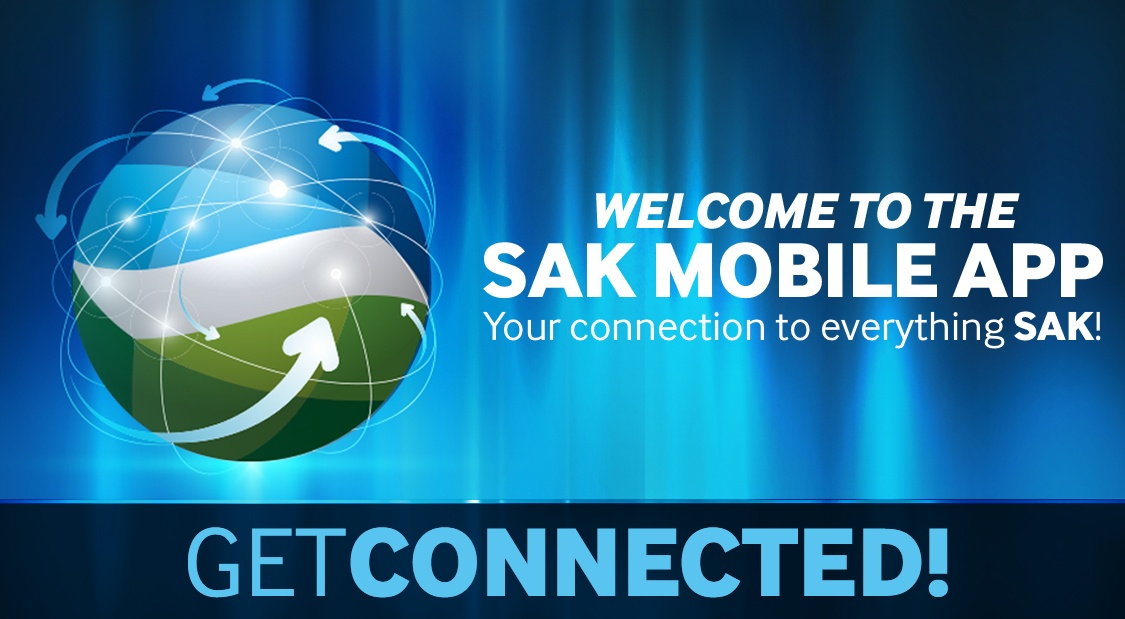 SAK Construction App