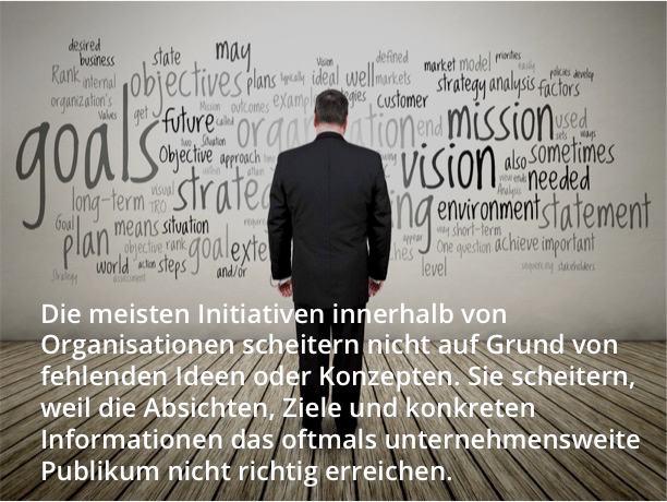 initiativen_scheitern2