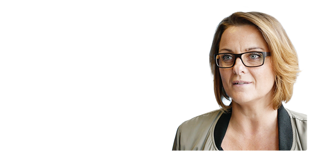 Nancy-Moench-SpardaBank-Berlin-2