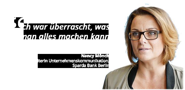 Nancy-Moench-SpardaBank-Berlin-DE