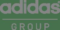 adidasGroup_Logo_GS