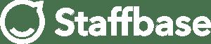Logo-Staffbase_white@2x