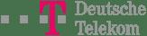 Deutsche_Telekom_Logo