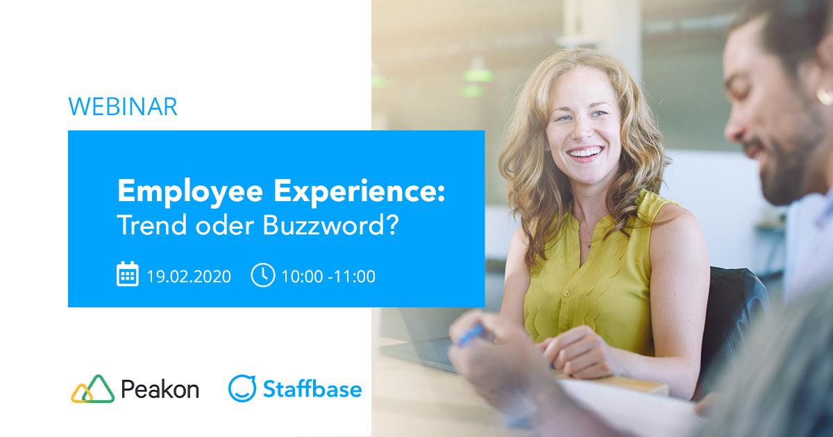 Staffbase-Employee-Experience-Trend ode Buzzword-1200x630px-3