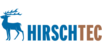HIRSCHTEC_Logo_quer_retina-1-1