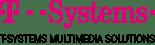 TSY_Logo_4c_p-01_TSMMS