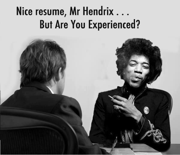Nice resume, Mr Hendrix... - Imgur.png