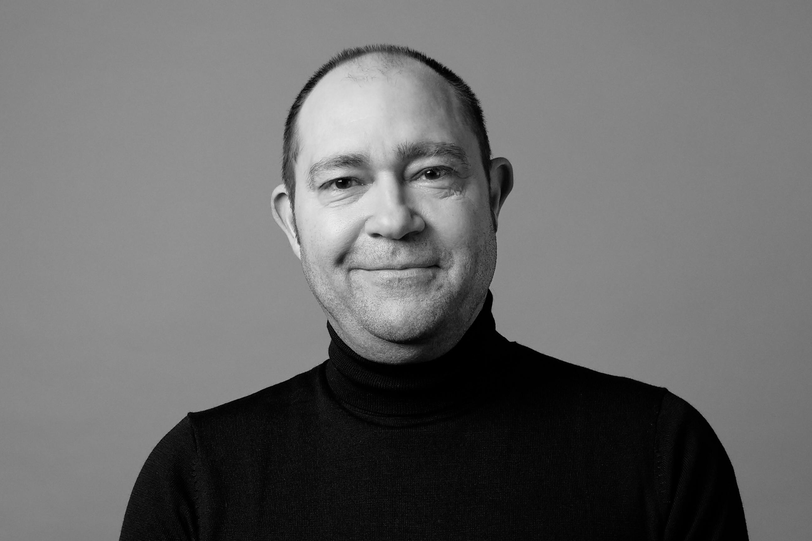 Jürgen Jehle