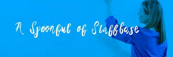 Is Your Intranet Alive? Spoonful of Staffbase