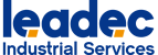 leadec-logo