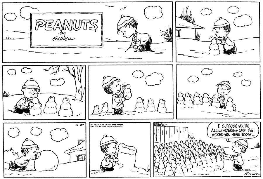 PeanutsSnowmen.jpg