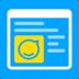 Staffbase News Webpart for Sharepoint