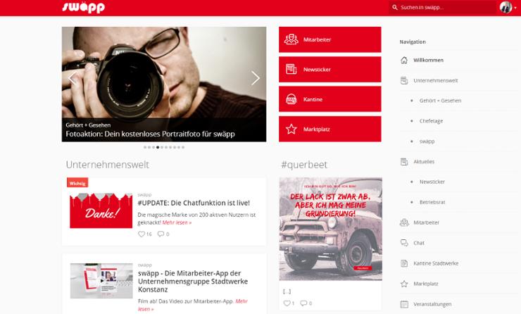 Screenshot_Desktop.png