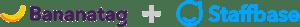banatag-staffbase-logo-35px-@2x
