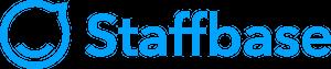 staffbase logo