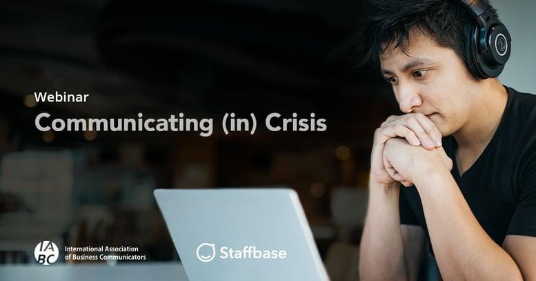 Staffbase-Webinar-Communicationg in Crisis-FB2-1