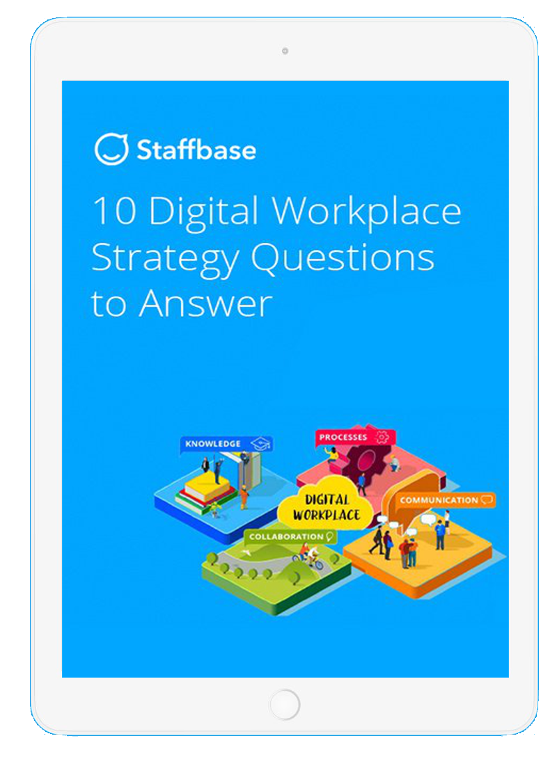 Teaser_Landing Page_10I_Digital_Workplace_Questions