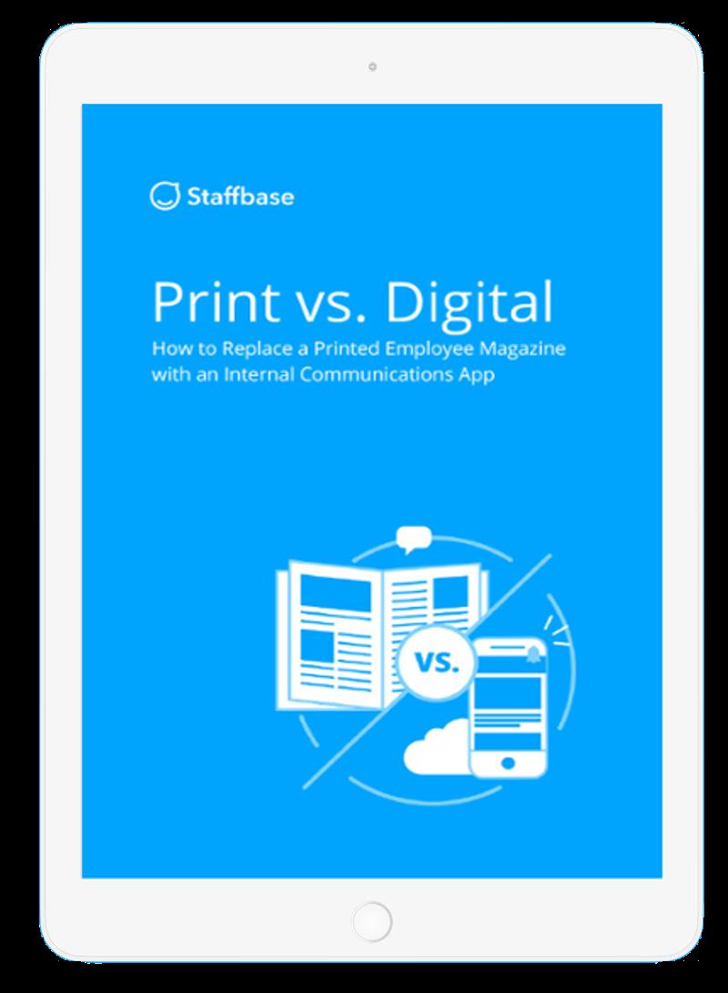 Teaser_Landing Page_Print-vs-digital