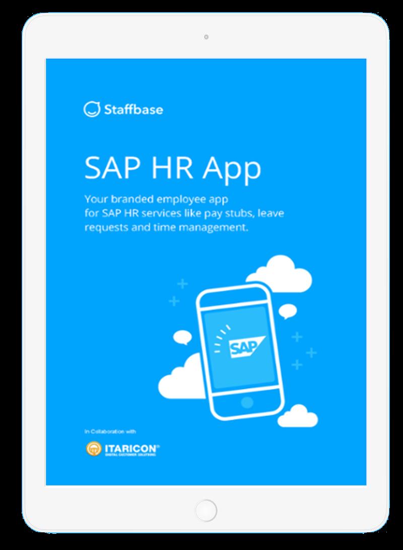 Teaser_Landing Page_SAP_HR
